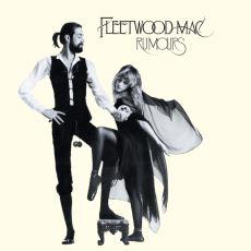 Değeri Avrupa'da Pek Bilinmeyen Fleetwood Mac'in Rumours Albümünün Detaylı İncelemesi