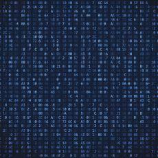 Bir Bilgisayar Mühendisinin Gözünden İlişkilerin Http Kodlarıyla Açıklaması