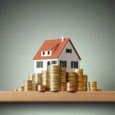 Kirada Oturmak Yerine Kredi Çekerek Ev Almak Sahiden de Mantıklı Bir Seçim mi?
