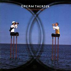 Dream Theater'ın 1997 Tarihli Falling Into Infinity Albümü Neden Tutmadı?