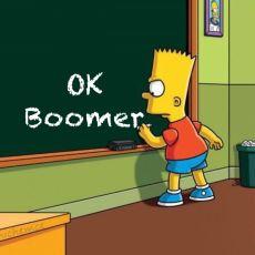 """Son Zamanların Popüler İfadesi """"OK Boomer"""" Ne Anlama Geliyor?"""