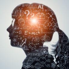 Matematik ve Fizikte Bize Öğretilen Bilgilerin Gerçek Hayatta İşe Yaradığı Yerler