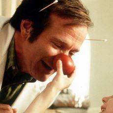 İroni ve Hüzün Bir Arada: Robin Williams Filmlerindeki İntihar Sahneleri