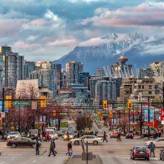 6 Yıldır Kanada'da Yaşayan Birinden: Kanada Gerçekten Anlatıldığı Kadar Güzel mi?