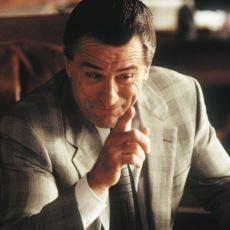 Mafya Rolleriyle İzlemeye Alıştığımız Robert De Niro'nun Komedi Filmleri