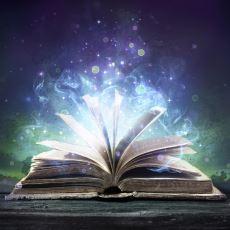Parapsikolojiye Bayılanlar İçin Birçok İnsanın Haberdar Dahi Olmadığı Yasak İlmin Kitapları