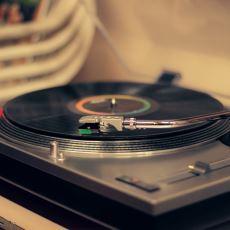 Taze Plak Koleksiyoncularına Sınırlı Baskı Albümler Konusunda Mantıklı Bir Tavsiye