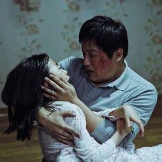 90'lardan İtibaren Atağa Kalkan Güney Kore Sinemasının En İyi Korku Filmleri