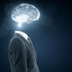 Beyin Okuyarak Pazarlama Stratejisi Geliştiren Ürkünç Reklam Taktiği: Neuromarketing