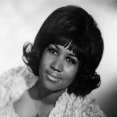 Hayatını Kaybeden Soul Kraliçesi Aretha Franklin, Müzik Tarihinde Neden Çok Önemliydi?