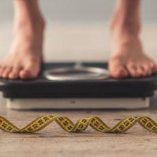 Kilo Verme Süreci İstediği Gibi Gitmeyenlere Yediklerini Tekrar Düşündürecek Tavsiyeler
