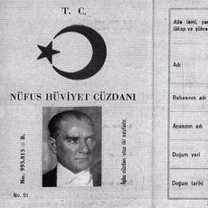 Atatürk'ün Doğum Tarihi Neden Tam Olarak Belli Değil?