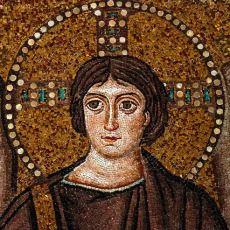 Hz. İsa, Hristiyanlığın İlk Yıllarında Neden Sakalsız Olarak Resmediliyordu?