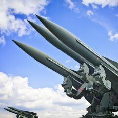 Balistik Füzelere Karşı Savunma Yapmak Neden Oldukça Zordur?