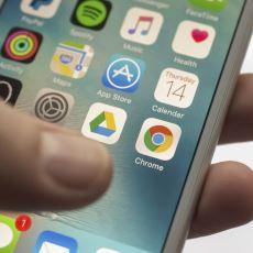 Fotoğraf ve Videoları Silmeden iPhone Hafızasında Yer Açma Yöntemi