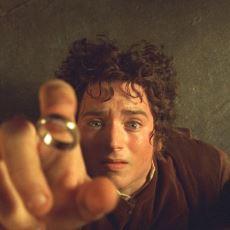 The Lord of the Rings Serisinin Unutulmayan Replikleri