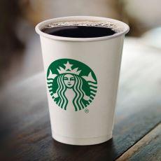 Kahve Sevdalıları Starbucks'ın Filtre Kahvesini Neden Pek Sevmiyor?