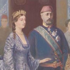 En Çapkın Osmanlı Padişahı Kimdir?