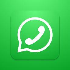 Annelerimizin WhatsApp Kullanması Sırasında Ortaya Çıkan Efsane Diyaloglar