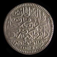 18 ve 19. Yüzyıllarda Osmanlı'da Kullanılan Gümüş Para: Zolta