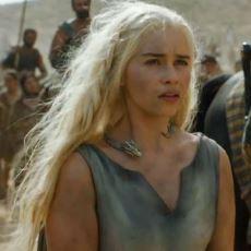 Game Of Thrones'un 6. Sezonuna Ait Yeni Fragman Yayınlandı