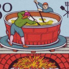 Almanların Biranın Saflığını Koruyabilmek Adına Yüzyıllardır Uyguladığı Kanun: Reinheitsgebot