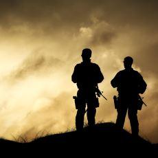 Askerde Çok Nadir Olarak Verilen Kırmızı Tezkere Tam Olarak Nedir?