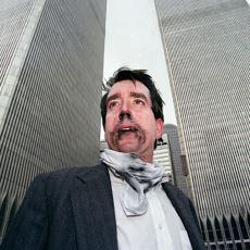 1993'te Gerçekleşen Dünya Ticaret Merkezi Saldırısı Öncesindeki Skandallar Zinciri