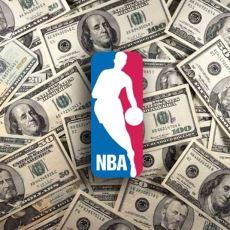 NBA'in Yeni Salary Cap Düzenlemesi, Ligi ve Oyuncuları Nasıl Etkileyecek?