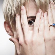 Sürekli Yetersiz Hissetme ve Kendisi Hakkında Düşünülenleri Aşırı Önemseme Hali: Avoidant Kişilik Bozukluğu
