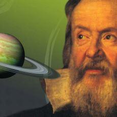 İki Bilim Adamının Birbirini Yanlış Anlamasından Doğan Bilim Tarihinin En Önemli Keşfi
