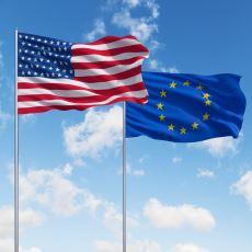 Amerikalılar Gerçekten Avrupalılardan Kültürel Olarak Daha mı Geride?