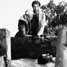 İlk Kez Uluslararası Bir Ödül Alan ve Scorsese'nin de Koruma Altına Aldığı Türk Filmi: Susuz Yaz