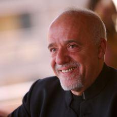 Paulo Coelho'ya Başlamak İsteyenler İçin Yazarın En Okunası Kitapları