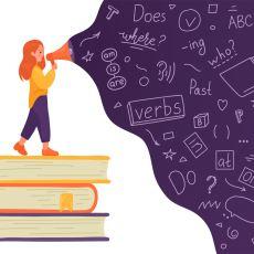 İngilizceyi A0 Seviyesinden Başlayarak İyi Öğrenen Birinden Faydalı Tavsiyeler