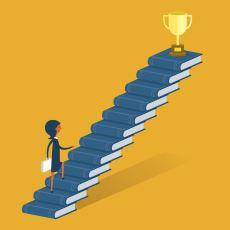 Pazarlamacıların, İşlerinde Yüksek Verim Yakalamak İçin Okuması Gereken Kitaplar