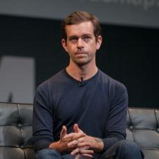 Twitter CEO'su Jack Dorsey'in Kişisel Gelişimi Farklı Boyuta Çıkaran Günlük Rutinleri