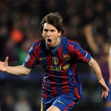 Futbolda Yıllar Geçse de Unutulmayan, Efsanevi Bireysel Maç Performansları