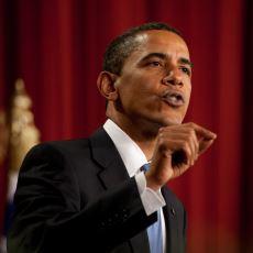 Amerika Birleşik Devletleri Başkanları Emekli Olunca Ne Yapıyor?