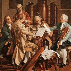Barok Müzik Tam Olarak Nedir?