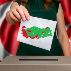 Türkiye'de 1961'den Beri Yapılan Referandumlar ve Sonuçları
