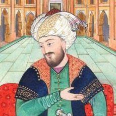 Büyük Selçuklu İmparatorluğu'nun Perde Arkasındaki En Önemli Adam: Nizamülmülk