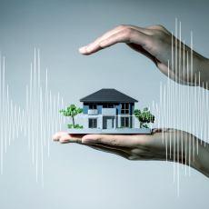 Deprem Büyüklüğü ile Deprem Şiddeti Arasındaki Fark Nedir?