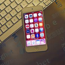 Beğendiğiniz Şarkıyı iPhone Telefonlara Zil Sesi Olarak Ayarlama Kılavuzu