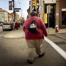 ABD ile Ticaret Antlaşması Yapan Ülkelerde Kısa Süre Sonra Gözlenen Obezite Artışı