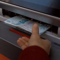 Herkes Parasını Bankadan Çekerse Ne Olur?
