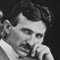 Günümüzdeki İcatların Çoğunun Perde Arkasındaki İsim: Nikola Tesla'nın Hayatı