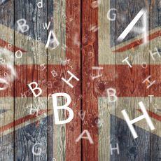 İngilizce'de Bazı Özel Kelimelerin Okunuşları İçin Harika İpuçları