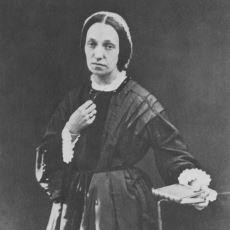 19. Yüzyılın En Önemli Portre Fotoğrafçısı: Julia Margaret Cameron