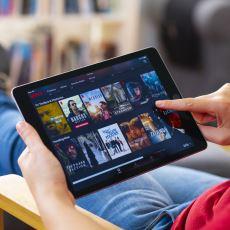 Netflix'e Geldiğinde Kullanıcı Deneyimini İyileştireceğine İnanılan Özellikler
